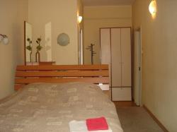 Мини гостиница «Экология»