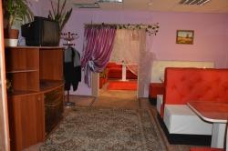 Отель «Семейный №1»