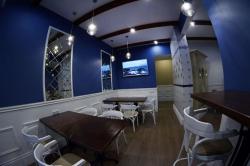Мини-отель «5 вечеров»