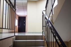 Гостиница «Лиговский 48»